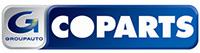 logo_coparts_200